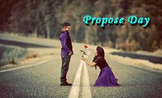 Happy Propose Day Images Download Happy Propose Day Quotes, Propose Day Images, Propose Day Picture, Romantic Images, Romantic Love, Beautiful Love, Beautiful Children, Love Proposal, Romantic Proposal
