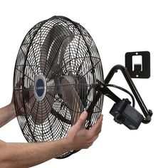 Welcome from to check and buy the best products. High Velocity Fan, Best Ceiling Fans, House Fan, Cool Walls, Wall Mount, Floor, Top, Pavement, Boden