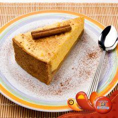torta cremosa de milho, milho, são joão, nordeste, comida nordestina