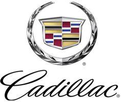 Buy Sell Used Cadillac