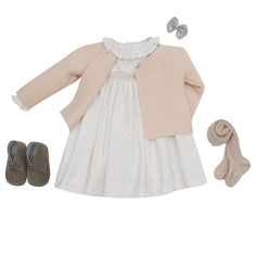 LOOK BABY 34 - SHOP BY LOOK - BABY - online boutique shop for casual and formalwear