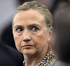 Hillary Clinton Was The First To Lie About Benghazi Muslim Brotherhood, Clinton Foundation, Lost Job, Republican Party, I Am Scared, The Guardian, Dumb And Dumber, Federal, Trends