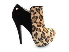 Femini Boots For Women #femini #boot #shoe feminishoes.com