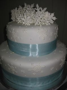 Wedding Cake Pictures From European Bakery Queenstown.