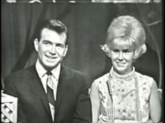 WITH COMMERCIALS. Classic Game Show - The Newlywed Game 02