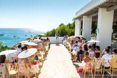 Elixir Ibiza wedding photography-42