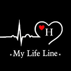 Love Images With Name, Love Heart Images, Love Picture Quotes, Cute Love Pictures, Cute Images For Dp, Dp Pictures, H Letter Images, Alphabet Images, Love Wallpapers Romantic