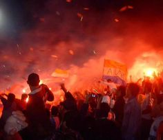 (39) Twitter Concert, Twitter, Club Nacional De Football, Uruguay, Totes, Concerts