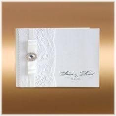 Svatební oznámení | blog na téma svatební oznámení, svatební tiskoviny