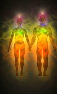 aura-szinei Karma, Healing, Tv, Therapy, Recovery, Television Set, Television, Tvs