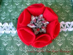 """This is on the top of my """"to do"""" list...more great DIY gifts for Christmas"""