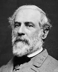 A Vignette: General R. E. Lee, Wine, Whiskey . . . and Buttermilk?! | Emerging Civil War