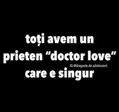 Let Me Down, Let It Be, Doctor Love, Best Friends, Celebrities, Baby, Instagram, Beat Friends, Bestfriends