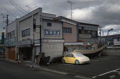 Carlos-Ayesta-and-Guillaume-Bression-Fukushima-11