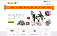 pet-shop-1040x666.png (1040×666)