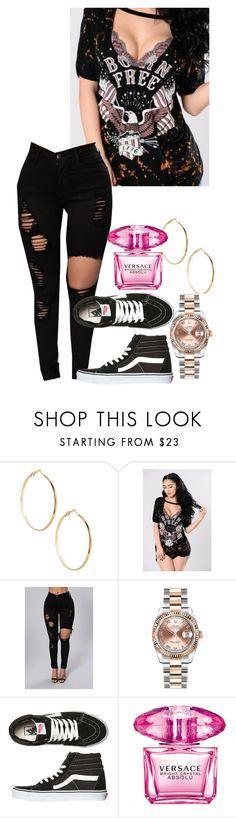 58 Best fashion nova fits images