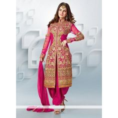 Saiveera New Delicate Red Color Patiyala Style Shervani Dress_sv51 Saiveera Fashion is a #Manufacturer Wholesaler,Trader, Popular Dealar and Retailar Of wide Range Salwar Suit, Dress Material, Saree, Lehnga Choli, Bollywood Collection Replica, and Also Multiple Purpose of Variety Such as Like #Churidar, Patiala, Anarkali, Cotton, Georgette, Net, Cotton, Pure Cotton Dress Material. For Any Other Query Call/Whatsapp - +91-8469103344.