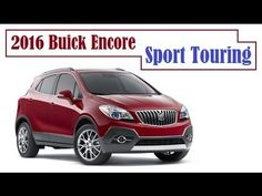 9 2016 Buick Encore Ideas Buick Encore Buick Suv Camping