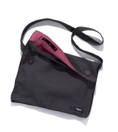 La Bicicletta - The Best Online Bike Shop Messenger Bag Patterns, Edc Bag, Cycling Bag, Best Bags, Nylon Bag, Green Bag, My Bags, Tote Handbags, Luggage Bags