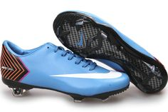 I don't like the orange and black arrow thing going on on the heels... but other than that it looks pretty G