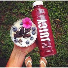 BEETLEJUICE: alma, repa, cekla, gyomber  #daily #healthy #juicy