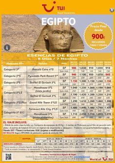 Egipto: Circuito Esencias de Egipto. Precio final desde 900€ - http://zocotours.com/egipto-circuito-esencias-de-egipto-precio-final-desde-900e-3/