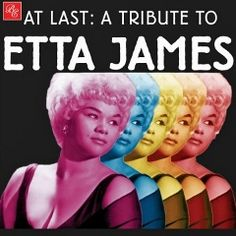 Chicago Theater Review: AT LAST: A TRIBUTE TO ETTA JAMES (Black Ensemble Theater)