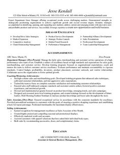 cashier resume examples 2015 with the right cashier resume could help you to find a position