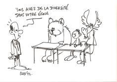 Découvrez le Centre Diversité et Réussite de l'INSA Lyon : http://cdr.insa-lyon.fr/