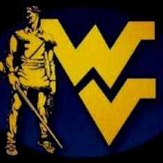 Let's Go Mountaineers!!!!!!