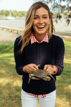 Image preppy gal outfit ideas hosted in Elimg Preppy Fall Outfits, Preppy Winter, Summer Outfits, Cute Outfits, Southern Style Outfits Preppy, Preppy Southern, Look Fashion, Fashion Outfits, Preppy Fashion