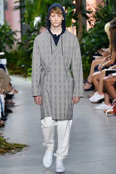 lacoste-summer-2017-collection-menswear-runway-desfile-colecao-moda-masculina-alex-cursino-mens-moda-sem-censura-blogger-dicas-de-moda-12