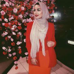 "6,210 Likes, 33 Comments - HABIBA DA SILVA (@lifelongpercussion) on Instagram: "" www.habibadasilva.com Abaya: @_leenaz @sofiamughalx"""