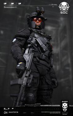 damtoys_special_operations_center_glint_team_leader_ryder_watson_07.jpg (650×1036)