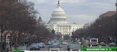 """El secretario de Justicia de Estados Unidos, Eric Holder, declaró en un discurso en la Universidad Northwestern que su país puede usar la """"fuerza letal"""", sin excepción, contra sus propios ciudadanos que residan en el extranjero para proteger a la nación de actos terroristas."""