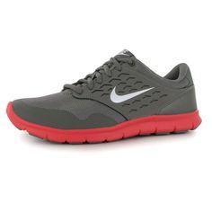 Nike Orive Ladies Athletic Fashion Shoes (271087-27108791)