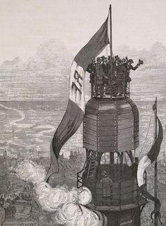 Achèvement de la Tour Eiffel, 1889 - Torre Eiffel - Wikipedia, la enciclopedia libre