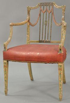TRS Furniture. Nadeauu0027s Auctions   Lot Details