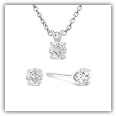 GET Diamonds in White Gold <$150 Shipped! Go Now~> www.sweetdeals.fun/diamonds150 Because it's FUN to score Sweet Deals! See More Sweet Deals~> www.sweetdeals.fun Sweet Deals may change or expire without our knowledge. Grab them while you can! #BellaAtto #ToSaveIsBeautiful #SweetDeals