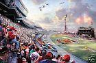 DAYTONA NASCAR Thunder