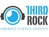 NASA - NASA Engages Public With New Custom Internet Radio Station