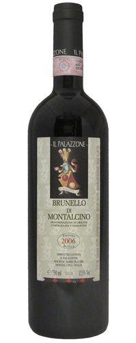 Wine Merchant, Wine Education, Italian Wine, Fine Wine, Napa Valley, Wine Tasting, Bordeaux, Wines, Red Wine