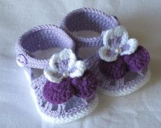 Chaussures de bébé sandales de bébé au par NPhandmadeCreations
