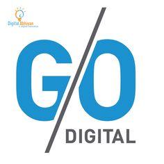 digital marketing agencies in kolkata Kolkata, Tech Companies, Digital Marketing, Company Logo, Logos, Instagram, Logo