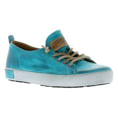 """""""Blackstone Shoes JL21 - Women's"""""""