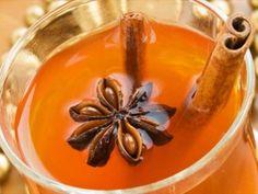 5 ποτά που θα σας ζεστάνουν… via @enalaktikidrasi
