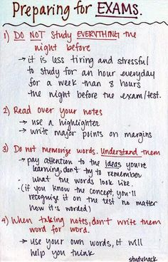 As a junior in college, I can say that this is great advice for anyone starting college this year.