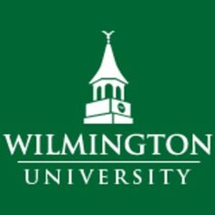 VFMA cadet accepted to Wilmington University Education Degree, Education College, Elementary Education, College Life, Wilmington University, Great Schools, Grad, School Counseling, Delaware