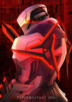 League of Legends: PROJECT Zed by XephrosART