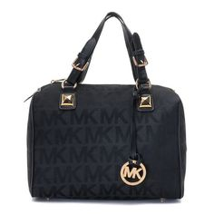 My new Michael Kors~save 87% off!unbelievable cheap sale o.O you'll gonna love this site:D | See more about michael kors outlet, bags and factories.